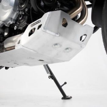 Protector motor BMW F750/850GS