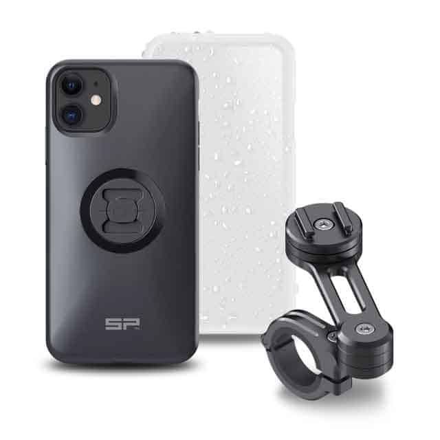 SP Connect iPhone 11/XR