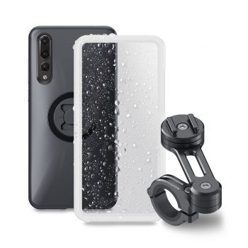 SP CONNECT HUAWEI P20 PRO