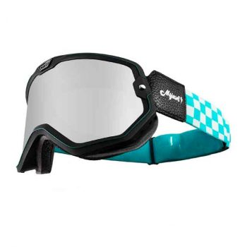 Mojave-Goggles-Turquoise-Checker